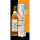 L'ARBRE DU VOYAGEUR Old Rum (aged 3 years)